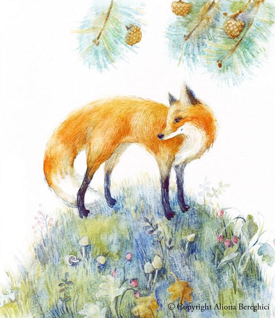 fox_hill