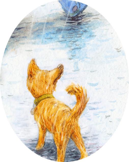 rain_dog_web