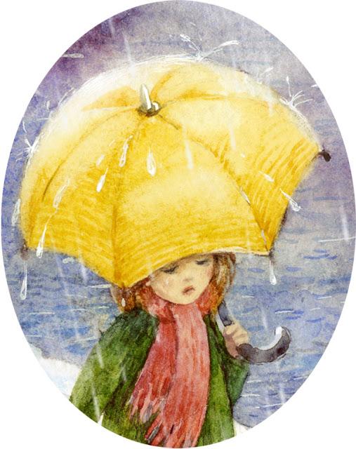 rain_girl_web
