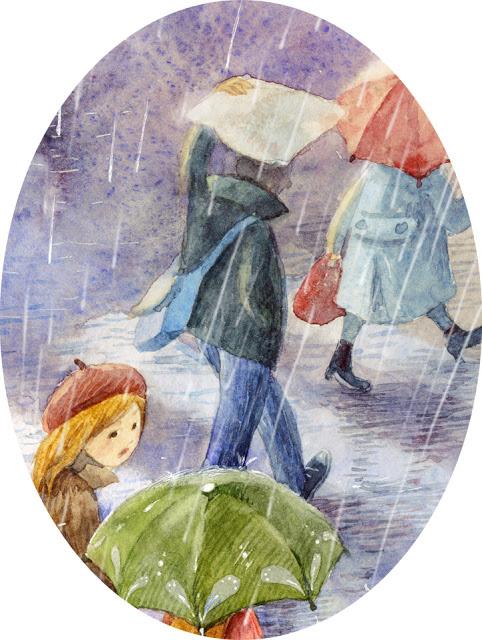rain_people_web