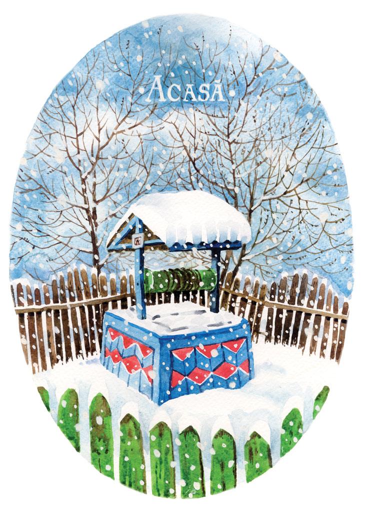 Acasa_2019