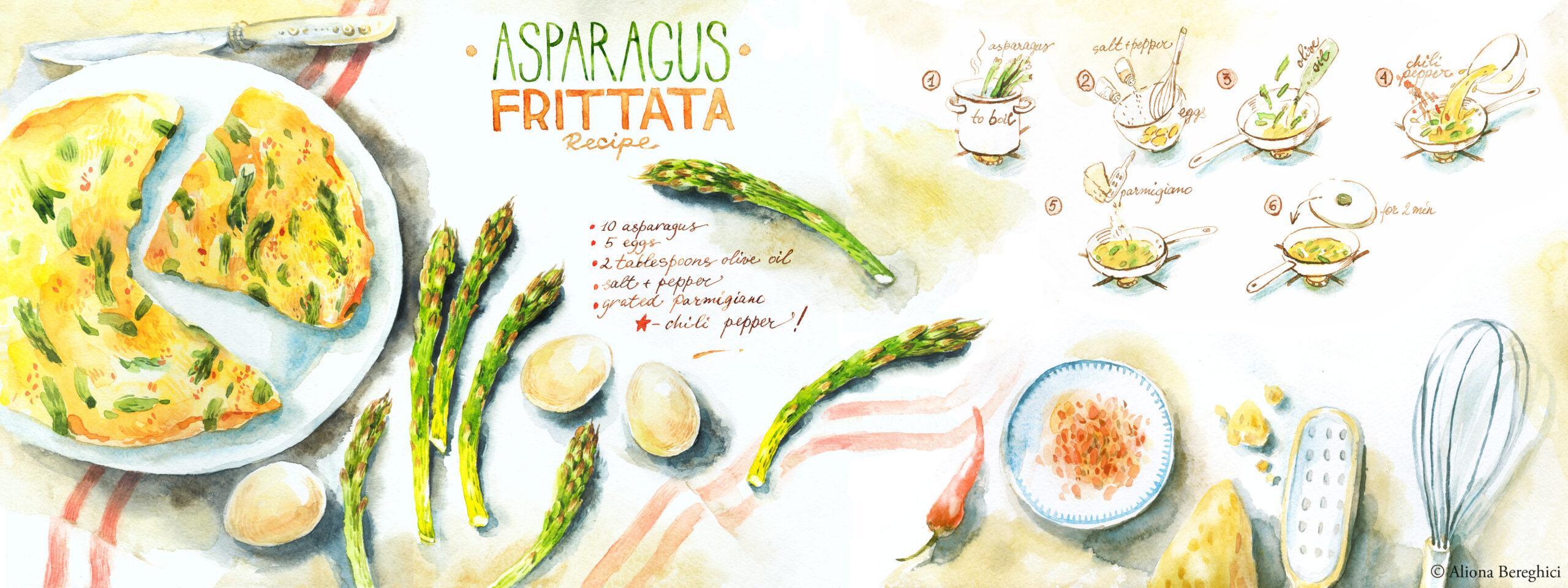 Frittata_Asparagus_s