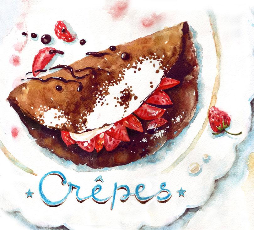 TDAC-Strawberries_Crepes_Half