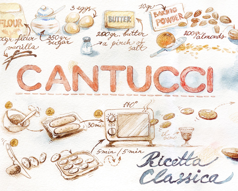 cantucci_al.bereghici_half